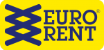 EURO-RENT.png