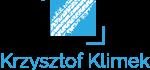 Logotyp Bez Coprywright
