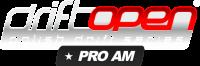 drift-open-pro-am.png