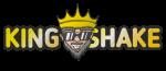 kingshake